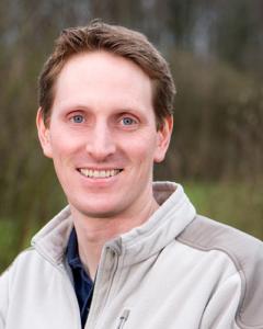 KrPfl. Frank Meiering (Stellvertr. PDL)